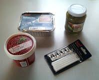 Maksalaatikko herkkku kakkun valmistusaineet